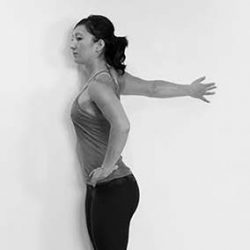 Arm-chest-stretch-2-image