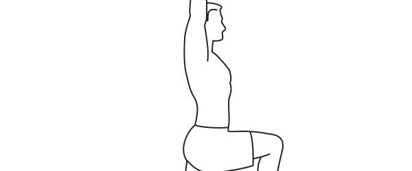 Hip-Flexor-Stretch-2